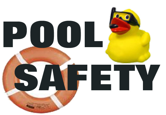 Vgb Pool And Spa Safety Act Passed What Does It Mean For Your Swimming Pool