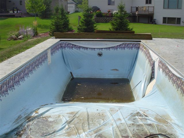 Download Free Software Swimming Pool Hole Patch Loanrutor