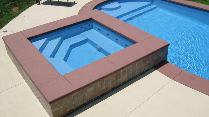 Fiberglass Pool Prices Amp Designs Pool Pricing