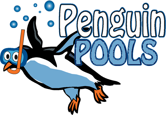 Penguin Pools