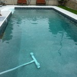 Vinyl Liner Swimming Pool Services Waukesha