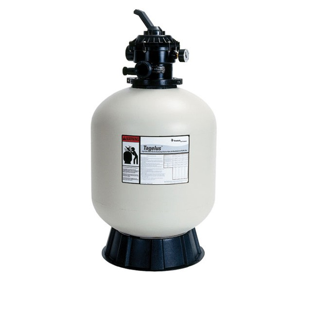 Pentair TA100 Sand-Filter