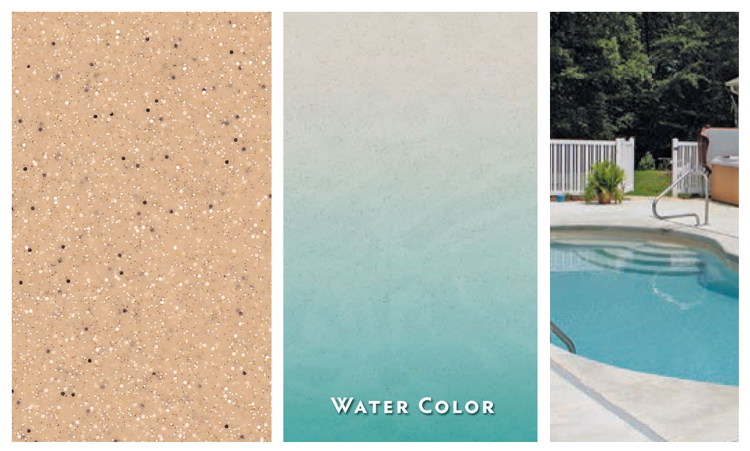 Fiberglass pool prices costs designs pool pricing for Types of inground swimming pools