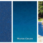 Fiberglass Pool Prices Waukesha