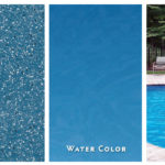 Trilogy Fiberglass Pool Prices