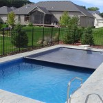 New Pool Auto Cover, Fence, Vinyl Liner in MN