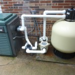 New Swimming Pool Equipment in Sussex, WI