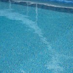 Inground Pool Vinyl Liner Replacement in Muskego, WI