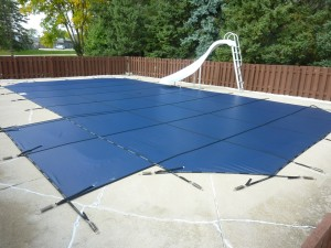 Closing Swimming Pool Services Milwaukee