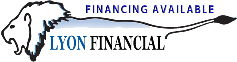 Lyon Financial Pool Financing Milwaukee