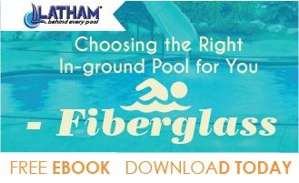 Fiberglass Swimming Pool Myths Waukesha