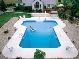 T Vinyl Liner Pool Designs Milwaukee