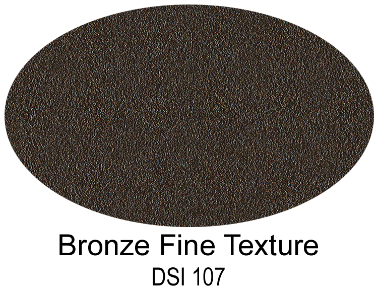 Pool Fencing Bronze Fine