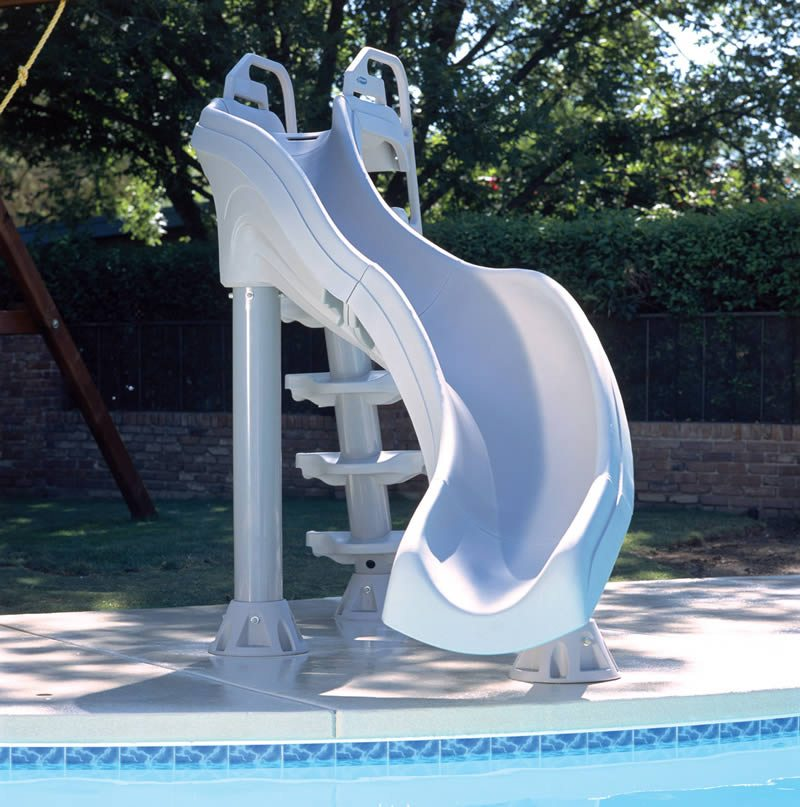 Pool Accessories Muskego